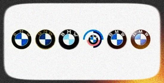 01_BMW1131456-800x400