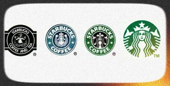 03_Starbucks1131456-800x400