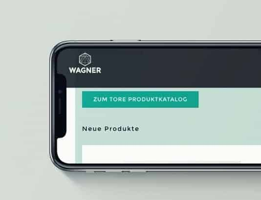 Wagner-website-01