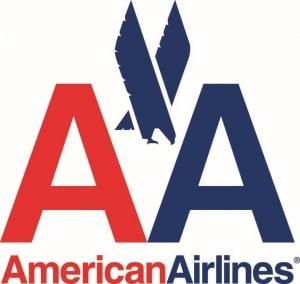 Corporate-Design-Beispiel-American-Airlines