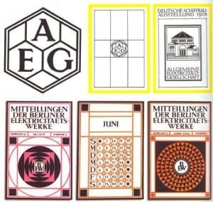 aeg-corporate-design-beispiel