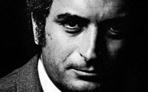 Massimo-Vignelli-Meister-des-Designs