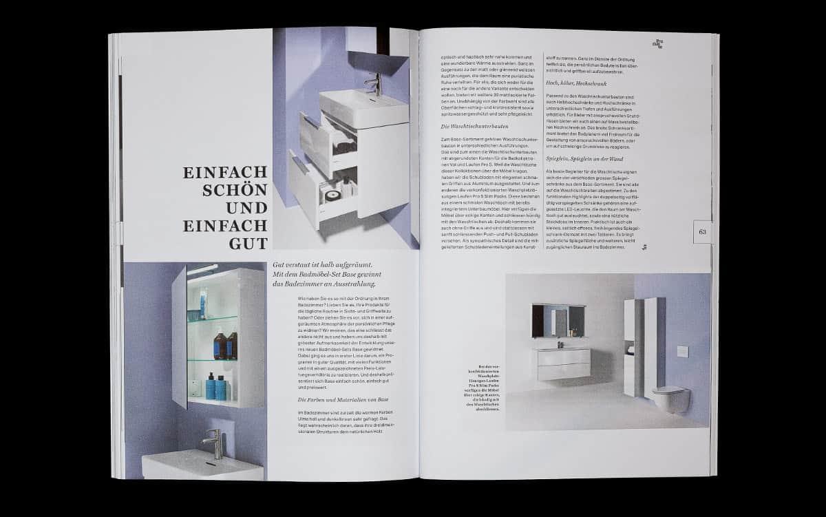 Schön Designer Setzt Beispiele Fort Bilder - Entry Level Resume ...